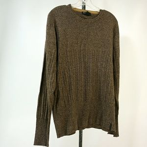 Kenneth Cole New York sweater MT661414